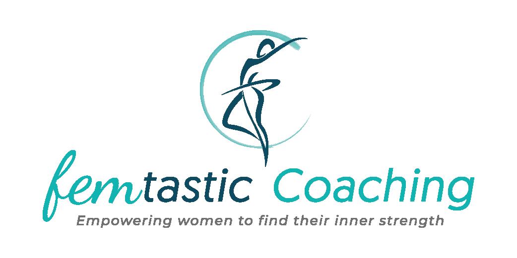 Femtastic Coaching